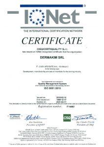 Certificato-ISO-90012018-EN-001