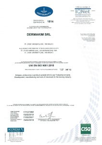 Certificato-ISO-90012018-IT-001